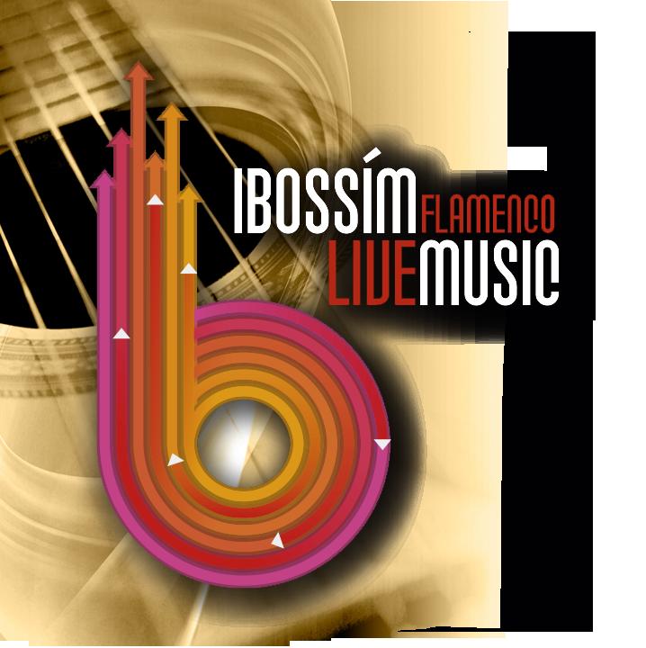 Ibossim Flamenco Ibiza